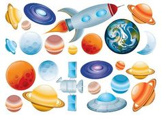 Fun4Walls SA30148 Space Decals by Brewster, http://www.amazon.com/dp/B004X61TK2/ref=cm_sw_r_pi_dp_BHSbrb123FC07