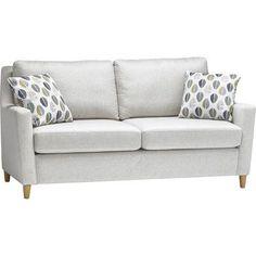 Sofas to Go Greg Sleeper Sofa
