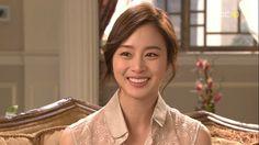 my princess and I Kim Tae Hee, My Princess, Korean Drama, Kdrama, Celebs, Actresses, Lady, Asian, Image