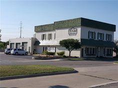 410 W. Jefferson Trenton Mi  $400,000 www.gometrohomes.com #gometrohomes