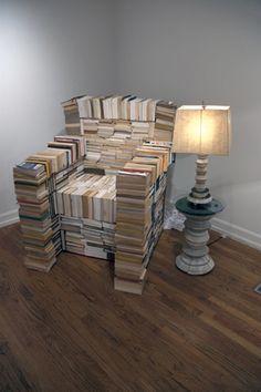18_Thurman_Reading_Chair_Table_Lamp.jpg 266×400 pixels