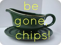 Miss Beatrix: How to Repair Chips in Pottery and Chinaware