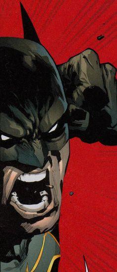 take this Batman Poster, Batman Artwork, Batman Wallpaper, Batman And Catwoman, Im Batman, Batgirl, Dc Comics Art, Marvel Dc Comics, Gotham