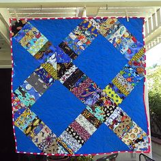 Janice Elaine Sews: I Spy Quilt I Spy Quilt, Small Quilts, About Me Blog, Sewing, Dressmaking, Couture, Stitching, Sew, Costura
