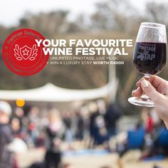 What makes Pinotage the best wine event in the world? Find out at Diemersfontein Wine & Country Estate next Saturday. Next Saturday, Wine Festival, Country Estate, Wine Country, Live Music, How To Make