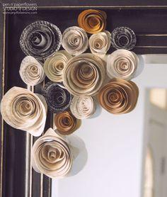 Easy-DIY-Paper-Flowers-5644wm