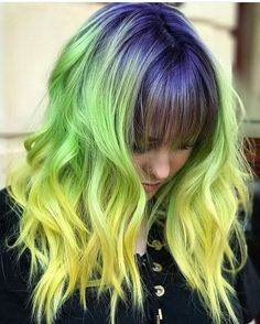 493.3k Followers, 332 Following, 2,511 Posts - See Instagram photos and videos from Pulp Riot Hair Color (@pulpriothair)