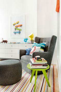 Car Prints From Leslee Mitchell Art Perfect For Boys Bedroom Ideas Boy Room Nursery Decor Baby Mom Playroom