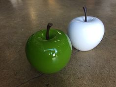 NEW ARRIVALS New fiberglass apple has just arrived! It's even a great gift to give! Store location : 4738 SW 72nd Ave, Miami, FL 33155.  Phone: 305-666-7503  Store ⏰: Mon-Sat. from 10:00 AM until 6:00 PM and Sunday from 11:00 AM until 5:00 PM. #apple #fiberglass #green #gardening #flowers #arrangement #furniture #dinning #family #bedroom #office #patio #bars #living #outdoor #room #basket #accessory #candles #pottery #wicker #rattan #miami #florida #gifted #jjrattan #jjrattan1976