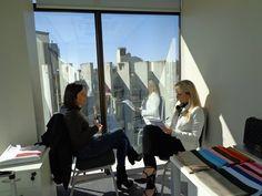 Nova data para o Curso Formação em Consultoria de Imagem em BH pela Ecole Supérieure de Relooking - Paris