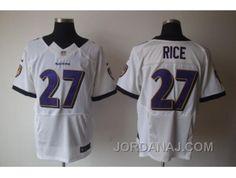 nike nfl jerseys baltimore ravens ray rice 27 purple 25.00 full selection of nfl jerseys pinterest n