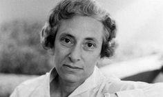 Literary Birthday � 30 January � Barbara Tuchman � Writers Write Creative Blog