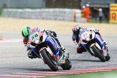 Alex Lowes race action shot