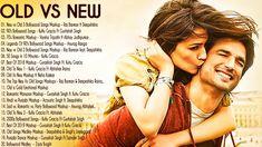 Hindi Music Song, Love Songs Hindi, Film Song, Music Songs, Mp3 Song, Best Old Songs, New Love Songs, Love Songs Playlist, 80s Songs