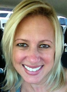 In 2012, Kate Ranta's estranged husband appeared at her apartment in Coral Springs, Florida, and opened fire, shooting her and her dad. Kate nearly died in front of her 4-year-old son. Her estranged husband was barred from possessing a gun due to a domestic violence conviction, but he was still able to easily get his hands on one. In Florida, there is no background check requirement for private firearms sales, and no license or registration required.