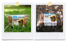 Chocolate Fudge, Design Projects, Packaging Design, Grass, Grasses, Design Packaging, Package Design, Herb