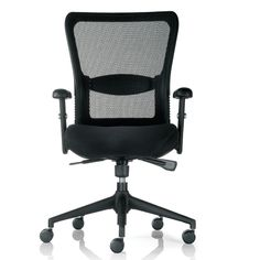 M1 Mesh Task, Executive And Boardroom Chair. M1 Is Extremely Popular In  Management And