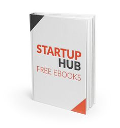 5 Free eBooks for Web Designers. How to Grow a Website from Nothing but Your Own Talent, Skills and Drive. http://www.templatemonster.com/startup-hub/free-ebooks/?utm_source=twitter&utm_medium=timeline&utm_campaign=Startup%20Hub