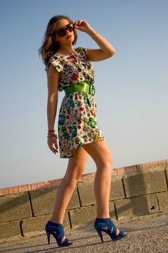 http://www.wix.com/lml1604/lml1604  #models #photography #woman