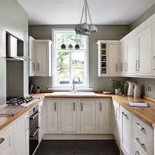 Image result for small kitchen design nz