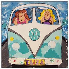 Afbeeldingen - www.dikkedamesschilderen.nl