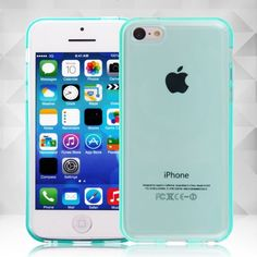 online store 8c425 74e2e 11 Best iPhone 5s Gel case images in 2015 | Cell phone accessories ...