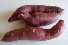 14 buoni motivi per mangiare patate dolci - DidiDonna