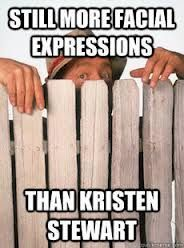 WIlson from Home Improvement! Omg I love this!