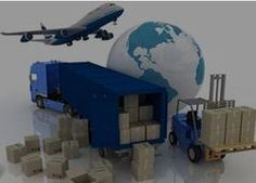 Global Parcel Delivery Market Research 2017: (China Post, Deutsche Post DHL, FedEx, Japan Post Group) Analysis, Drivers, Strategies,…