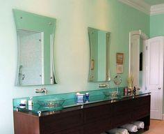 glass countertop bathroom  Google Image Result for http://www.thebluebook.com/webmount/docs/proview/668662/custom_glass_countertops.jpg
