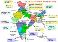 Best Natural Disasters In So Ca Images In   Baldwin Hills  Natural Disaster Essay Essay On Natural Disasters In India