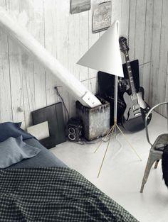 14108d1364238382-scandinavian-jazz-set-blackhaus-scandinavian_set_visualiza-o_c05.jpg (790×1050)