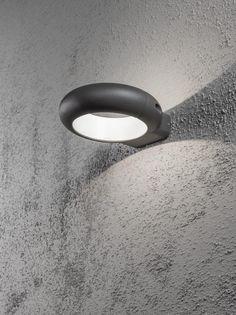 Led, Aluminium, Modern, Wall Lights, Lighting, Home Decor, Ceiling Lights, Homemade Home Decor, Trendy Tree