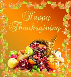 Discover & share this Thanksgiving GIF with everyone you know. GIPHY is how you search, share, discover, and create GIFs. Thanksgiving Graphics, Thanksgiving Messages, Thanksgiving Pictures, Thanksgiving Greetings, Thanksgiving Holiday, Fall Pictures, Happy Thanksgiving Friends, Happy Holidays, Happy Friendship Day