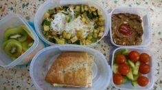 Tacos, Mexican, Chicken, Ethnic Recipes, Food, Diet, Essen, Meals, Yemek