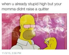 44 Memes of Moderate Dankness For That Afternoon Grind - Cheezburger