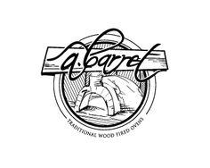 A.Barret