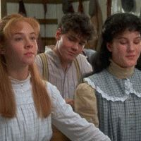 "<b>Jonathan Crombie died <a href=""http://www.cbc.ca/news/arts/jonathan-crombie-anne-of-green-gables-actor-dead-at-48-1.3038948"" target=""_blank"">last week at the age of 48,</a> but as Gilbert Blythe in <i>Anne of Green Gables</i> he gave us many memorable moments.</b>"