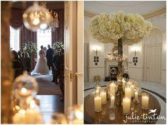 Archerfield House Wedding - Cara &Chris - Edinburgh Wedding Photographer Julie Tinton - Edinburgh Wedding Photographer Julie Tinton Photogr...