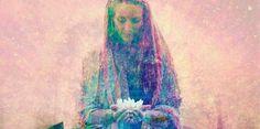 Discover 7 Feminine Wisdom Figures for Personal Guidance on Your Spiritual Path http://blog.theshiftnetwork.com/blog/discover-7-feminine-wisdom-figures-personal-guidance-your-spiritual-path?utm_source=Pinterest&utm_medium=Social&utm_campaign=Pinterest%20Blog%20Board
