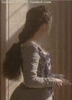 Queen Anne Boleyn Tudor History, Henry Viii, Anne Boleyn, Queen Anne