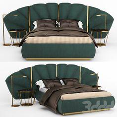 Bed Linen Made In Portugal Refferal: 5004914762 Luxury Furniture, Bedroom Furniture, Bedroom Decor, Sofa Design, Mens Bedding Sets, Comforter Sets, Bed Designs With Storage, Dorm Room Bedding, Bed Pads