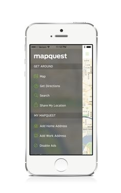iphone tracking on google maps
