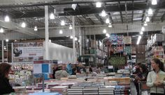 What Not to Buy at Costco (or Sam's) | Money Talks News