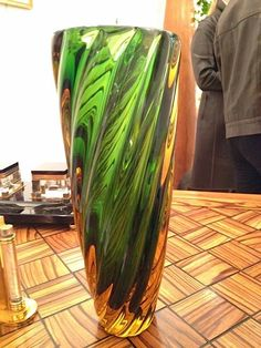 """Jan Showers 