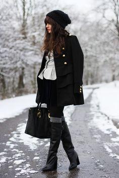 FashionHippieLoves - Seite 88 von 133 - Fashion Blogger from Germany