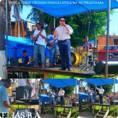 eliasba #musicagospel #adoracao #musica #evangelico boa tarde povo abençoado hoje foi assim AD PIRAJUSSARA PR.CERQUEIRA. .
