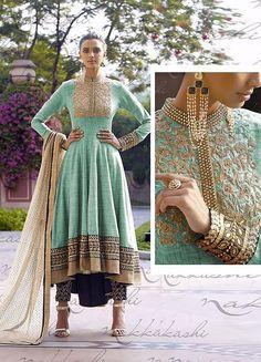 http://falakenoorboutique.com/salwar-kameez?product_id=2365