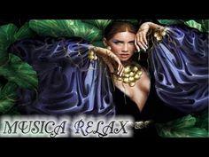 NOCHES DE ARABIA, MUSICA  ARABE RELAJANTE,  RELAX MUSIC,  RELAXING MUSIC SD