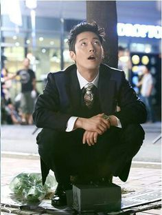 Jang Hyuk in 'Fated to love you'